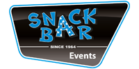 SNACK BAR events